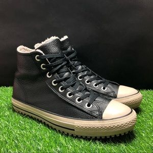 Converse Chuck Taylor All Star Shoes 144729C